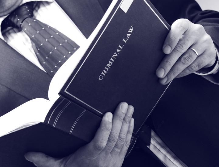 Rele tratamente aplicate minorului în concurs cu infracţiunea de loviri sau alte violenţe – e bătaia ruptă din rai?