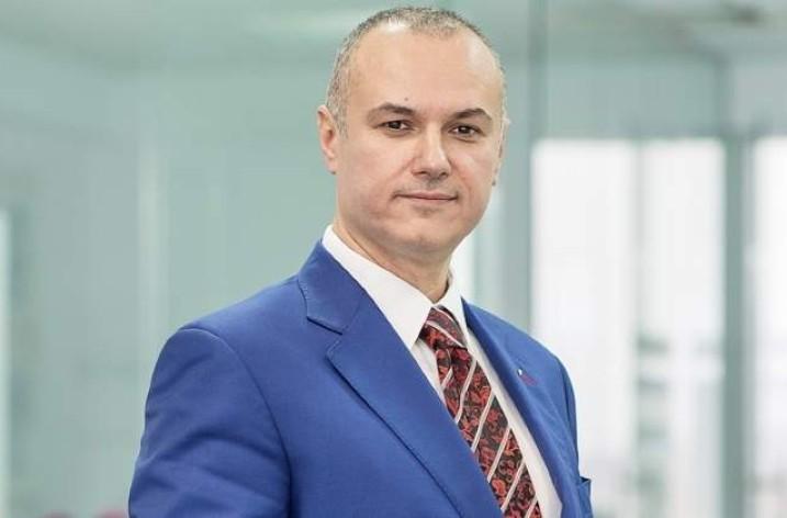 INTERVIU cu Grigore Ștefanache, CEO Stein Bestasig Insurance Broker