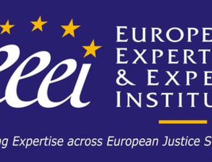 European Expertise and Expert Institute (EEEI) March 2016 Newsletter