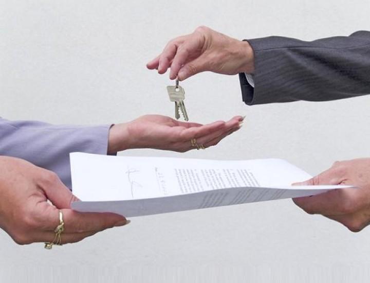 Posibile capcane și nereguli în contractul de intermediere imobiliară