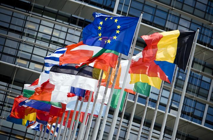 Suveranitatea statelor în cadrul Uniunii Europene