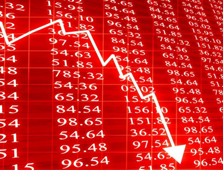 Introducere în evoluţia crizelor financiare globale