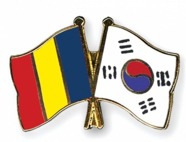 Economia Republicii Coreea si relatiile comerciale cu Romania in ultimii 26 de ani