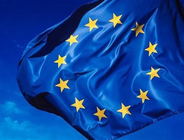 Receptarea dreptului Uniunii Europene prin jurisprudenţa Curţii Constituţionale a României. Selecţie de decizii publicate 1 aprilie – 31 decembrie 2013