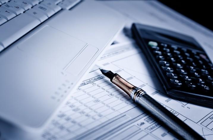 Noua lege privind achizițiile publice