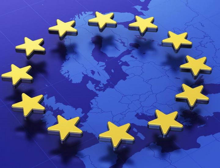 Uniunea Europeană – spațiu de libertate, securitate și justiție
