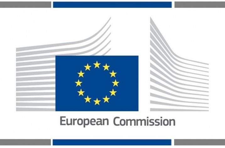 Comisia Europena –  decizii recente privind acţiunile în constatarea neîndeplinirii obligaţiilor