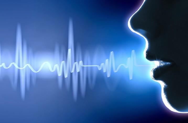 Aplicația de monitorizare a vocii pentru o viață mai sănătoasă – Partea a II-a