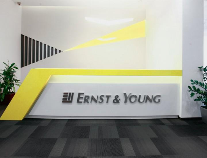 Studiu EY: Generația Z are așteptări clare privind locul de muncă