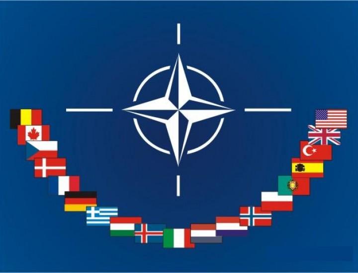 Prim-Ministrul Romaniei le-a cerut miniștrilor să-i prezinte un plan pentru formarea unei brigazi multinaționale maritime și aeriene NATO