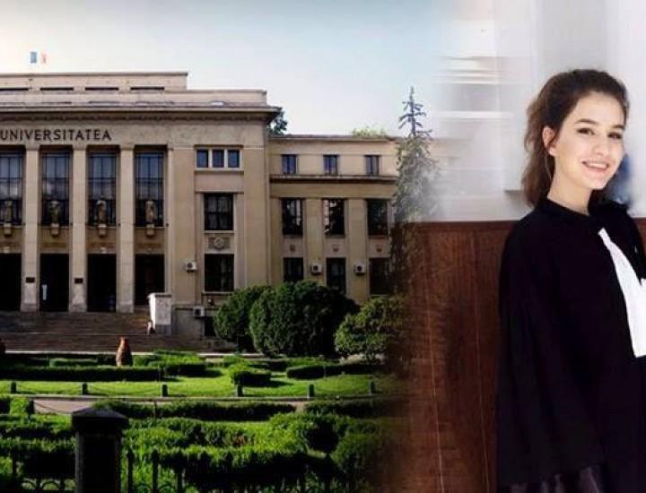 Campionii admiterii- de vorbă cu Miruna Moiceanu