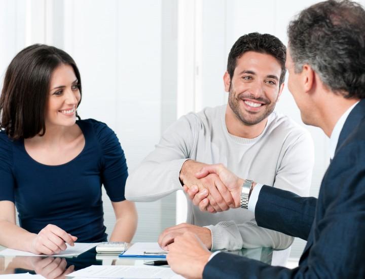 Sfaturi pentru o carieră individuală de avocat de succes