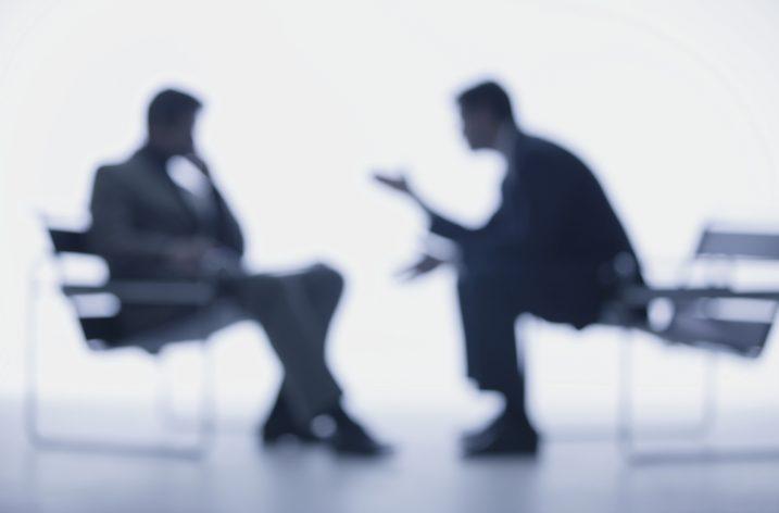 Scurte consideraţii privind depăşirea limitelor mandatului in lumina noului Cod Civil