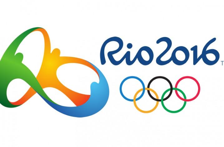 Ghid oficial de calatorie pentru Jocurile Olimpice din Brazilia – 2016