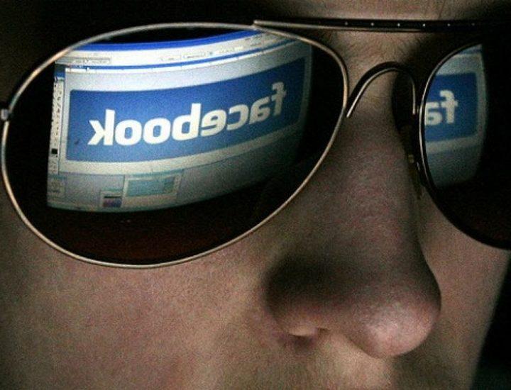 Amenda contraventionala data pentru jignirea unui politist pe Facebook. Decizia instantei