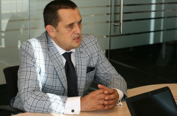 Gheorghe Piperea: In marketing se fac bani multi mizand pe cartea flatarii consumatorului