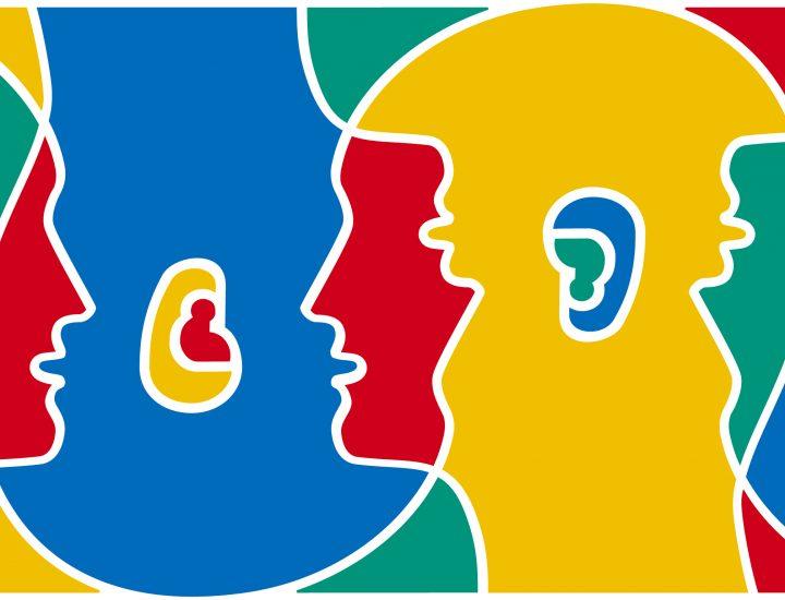 Ziua Europeană a Limbilor pe 26 septembrie