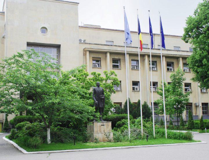 Încheierea perioadei de înscriere în Registrul electoral a cetățenilor români din străinătate pentru votul la alegerile parlamentare