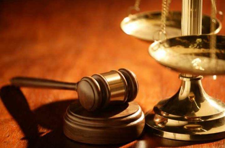 Implicațiile Deciziei nr. 454/2018 a Curții Constituționale asupra proceselor ȋn curs de judecată