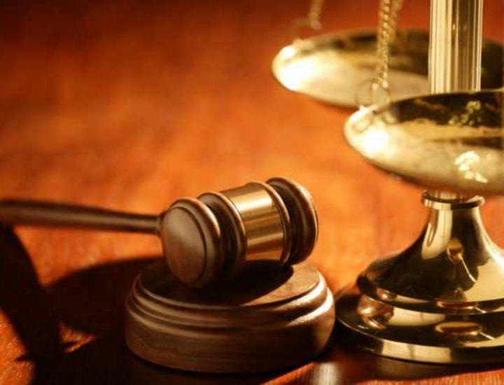 Analiză privind răspunderea magistraților