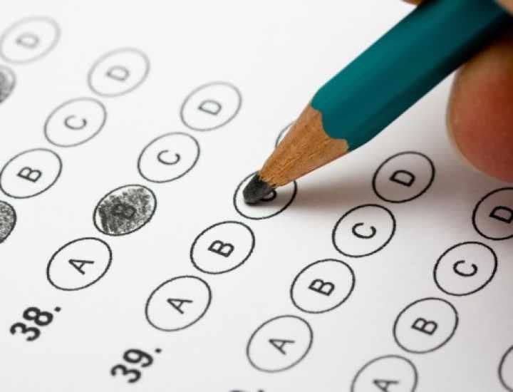 Precizările Ministerului Educației în legătură cu testul-grilă susținut de candidații la funcția de directori de școli