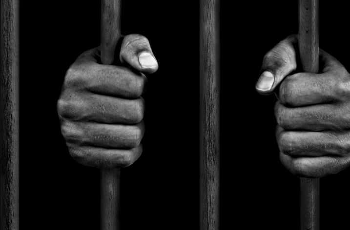 Pedeapsa capitală – pro sau contra?