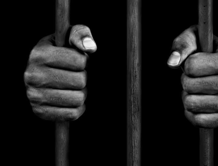 CEDO. Condamnări împotriva României ref. condiții inadecvate de detenție