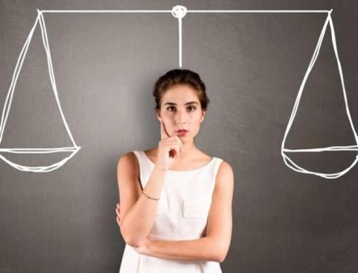Pot fi drepturile potestative exercitate abuziv?