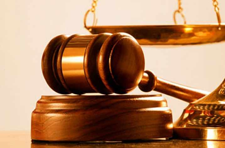 Recurs în interesul legii admis. Ipoteza în care o parte exercită o cale de atac neprevazută de lege și necesitatea exprimarii acordului parților în mod expres, cu privire la alegerea instanței care urmează să soluționeze acțiunea de divorț