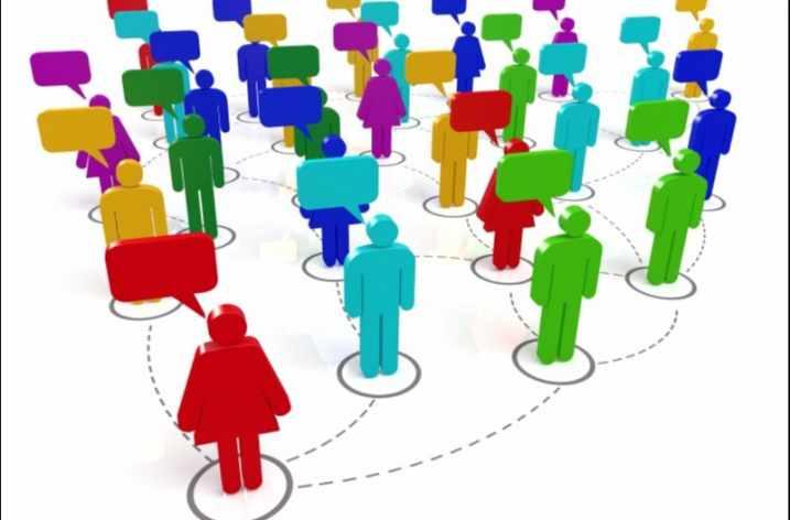 Consultare publică privind Regulamentul de organizare și funcționare al Consiliului Național de Etică a Cercetării Științifice, Dezvoltării Tehnologice și Inovării (CNECSDTI)