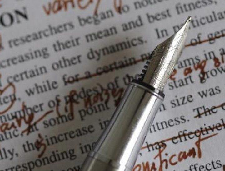 Dreptul – o gramatică a comportamentului