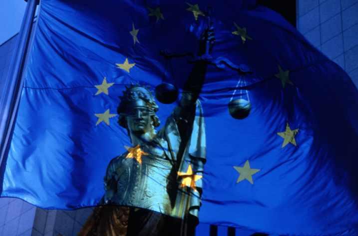 Receptarea dreptului Uniunii Europene prin jurisprudenţa Curţii Constituţionale a României. Selecţie decizii pronunţate şi publicate în perioada 1 ianuarie 2014 – 30 iunie 2015