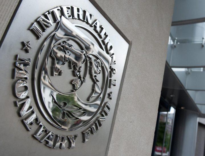 Prognoză FMI: România va avea cea mai mare creștere economică din Europa în 2016 și 2017