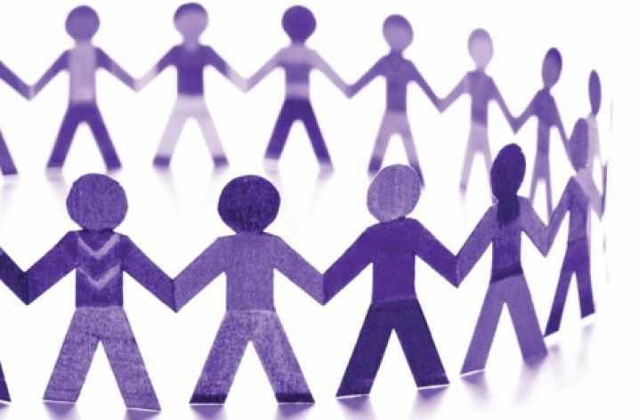 Pachetul de servicii comunitare integrate, lansat de Guvern de Ziua internațională pentru eradicarea sărăciei