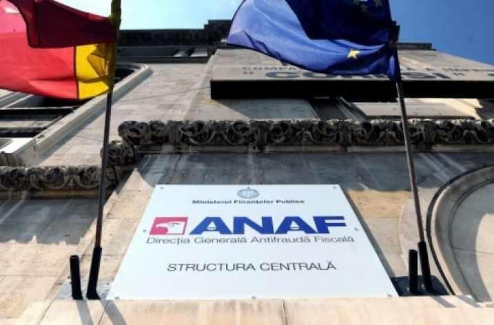 ANAF actualizează procedura de înregistrare fiscală a contribuabililor nerezidenți care desfășoară activitate în România prin unul sau mai multe sedii permanente