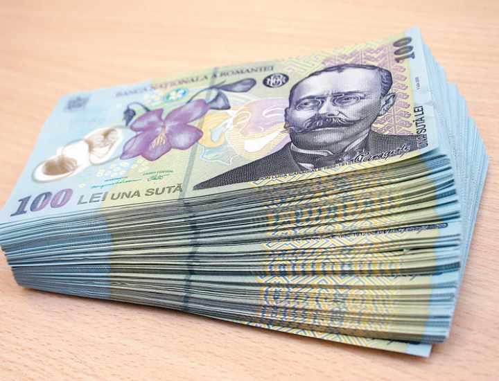 Pentru cei care vor să se întoarcă în ţară şi să-şi deschidă o afacere, statul dă 40.000 de euro