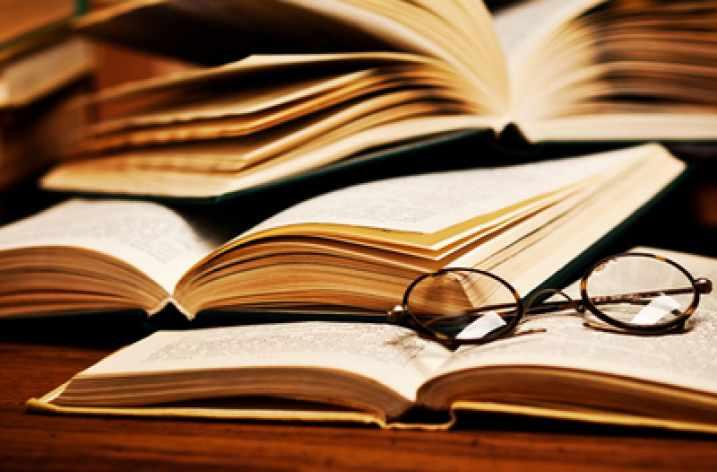 În dezbatere publică, proiectul Metodologiei privind acreditarea și evaluarea periodică a școlilor doctorale