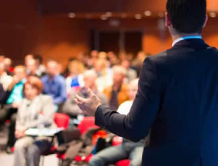 Conferința Națională de Insolvență, ediția a IV-a