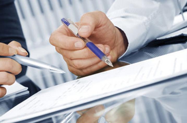 Documentele încheiate cu persoane juridice străine sau persoane fizice nerezidente se înregistrează la ANAF
