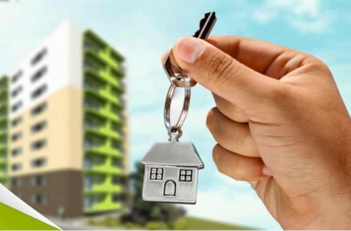 Efectele nulităţii clauzelor abuzive în contractele de credit ipotecar