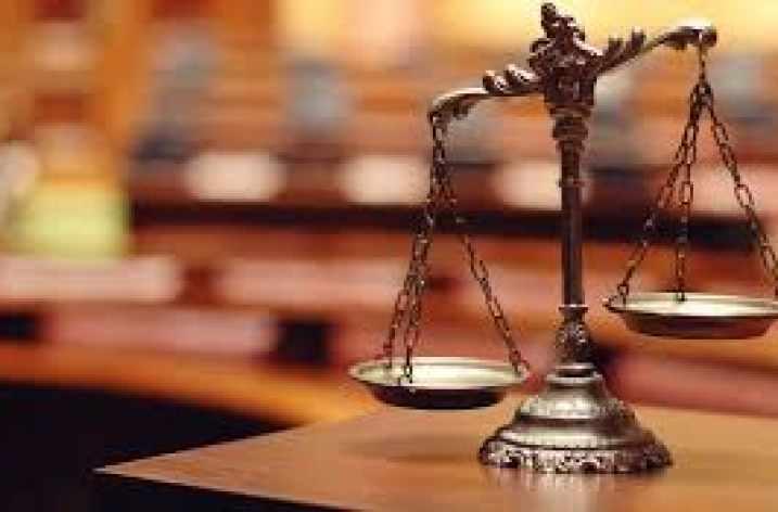 Ministerul Justiției inițiază un proiect de lege prin care vrea să-i supună la un test psihologic eliminatoriu pe cei care vor să devină magistrați
