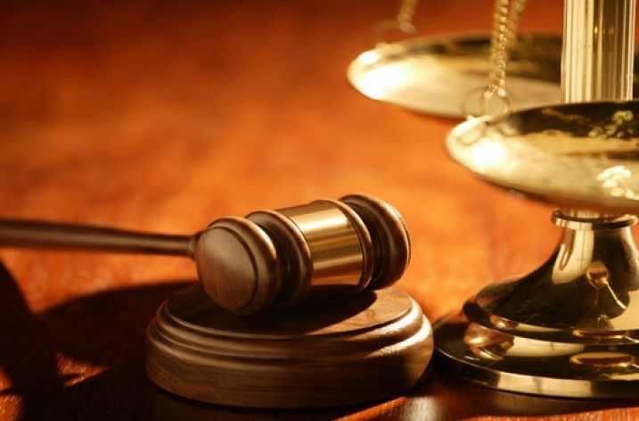 Incompatibilitatea absolută în lumina Noului Cod de Procedură Civilă