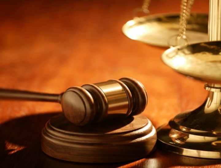 Comunicate privind deciziile pronunţate în recurs în interesul legii în cadrul Completurilor pentru soluţionarea recursurilor în interesul legii – începând cu data de 20 septembrie 2011
