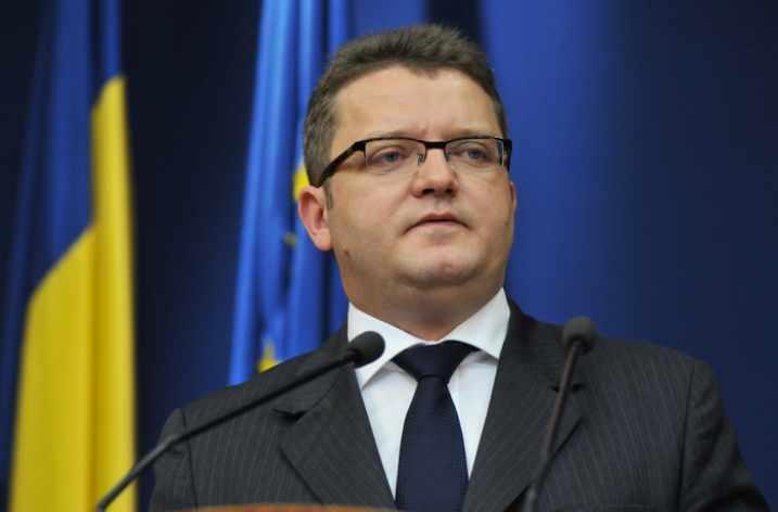 """Dan Vlădescu: """"Mi s-a întâmplat să mă pregătesc ani de zile pentru un dosar, dar să îmi dau seama de unele chestiuni în sala de judecată"""""""