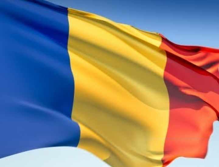 27 martie 1918. Astăzi se împlinesc 103 ani de la Unirea Basarabiei cu România
