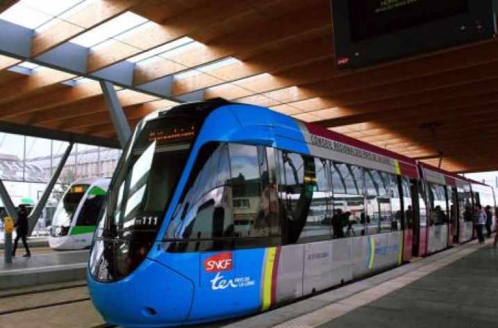Ministerul Transporturilor demarează proiectul centurii feroviare a Bucureștiului