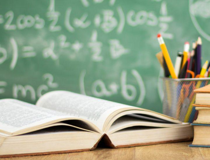 850 de eleve din familii modeste pot să-şi continue studiile printr-un proiect susţinut de Ambasada Franţei şi de Ministerul Educaţiei