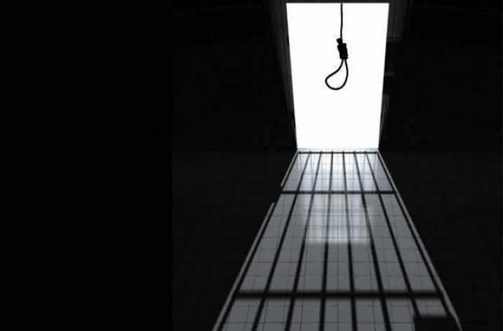 Pedeapsa cu moartea în epoca iluministă. Criminologie vs. Politică
