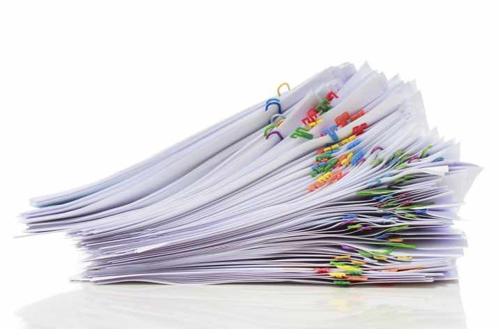 ANAF propune modificarea formularelor 101 si 120