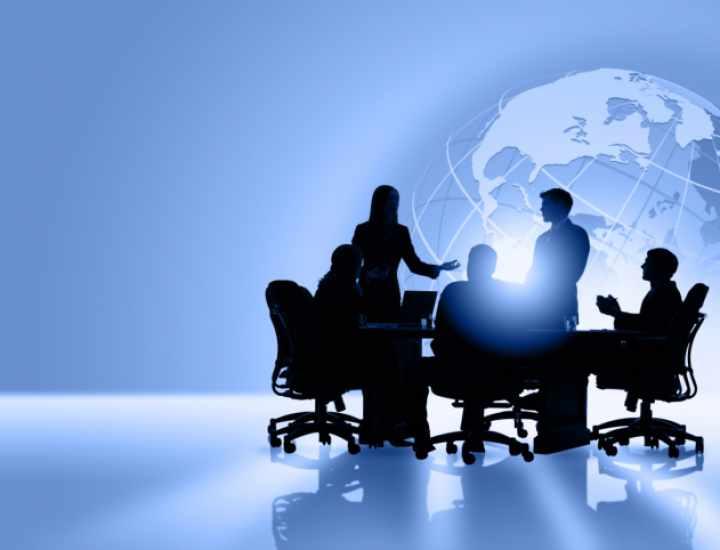 Consiliul Naţional de Etică a Cercetării Ştiinţifice, Dezvoltării Tehnologice şi Inovării (CNECSTDI) are o nouă componență
